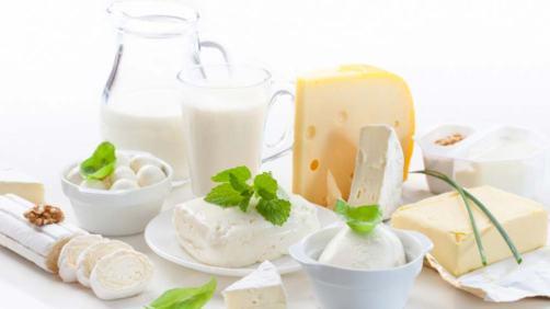 dairy-trade