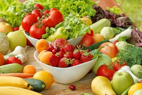 plant-based-diet-1